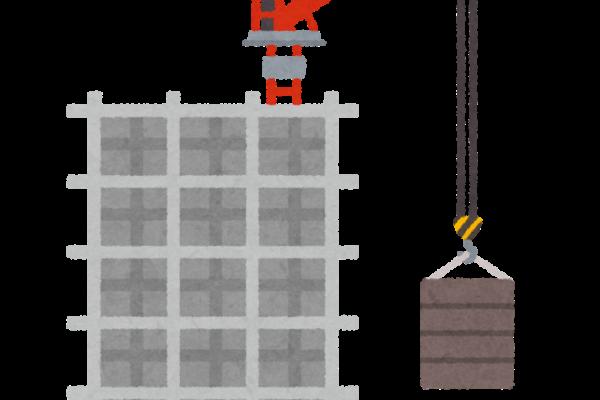 【工場で働く】役に立つ資格 イメージ